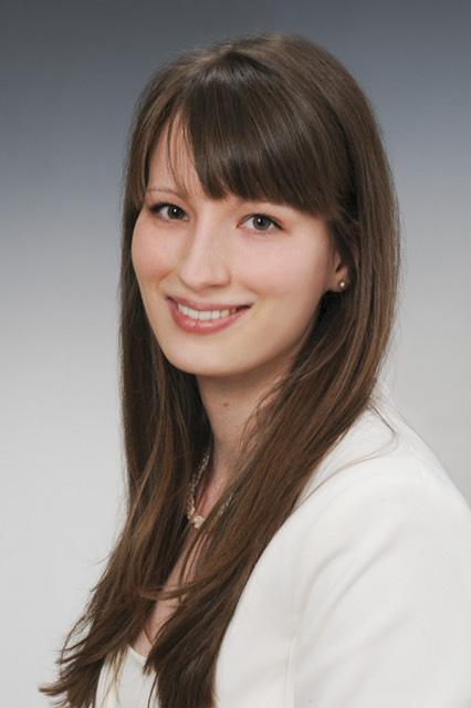Dr. Nyeső Alice